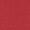 Rosso