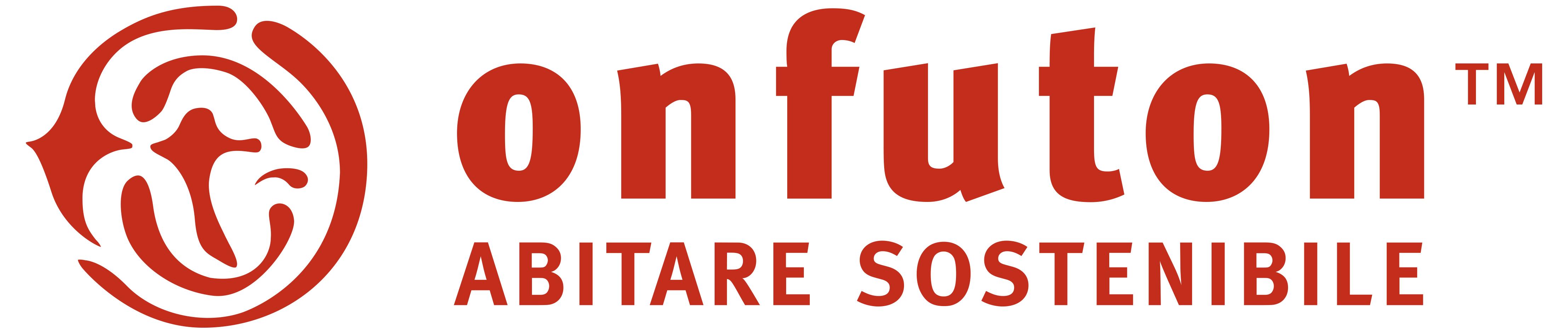 ONFUTON Shop Online